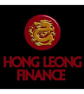 Hong Leong Finance