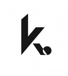 KDOT Associates