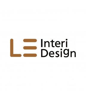 LE Interi Design