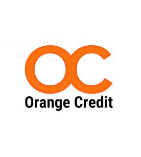 Orange Credit