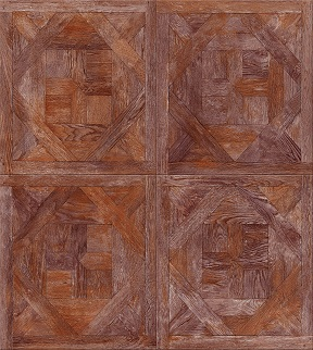 Abstract Theme Wood Planks