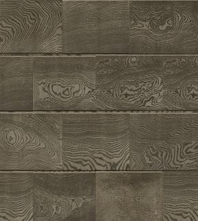 Blithe Aesthetic Wood Planks