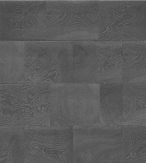 Chronology Aesthetic Wood Planks