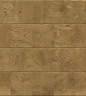 Avant Garde Aesthetic Wood Planks