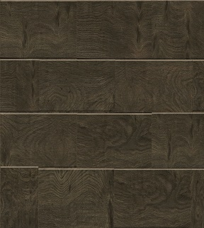 Carob Dove Vinyl Floor Tiles