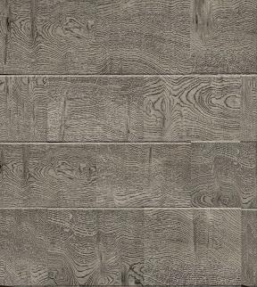 Cherry Devout Wood Planks