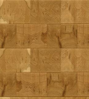 Acacia European Oak Wood Planks
