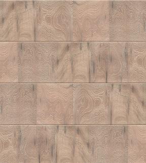 Butternut European Oak Wood Planks