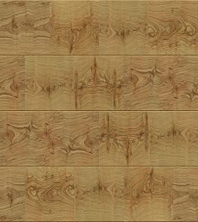 Au Naturel Haven Vinyl Floor Tiles