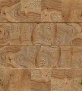 Brilliant Intimate Vinyl Floor Tiles