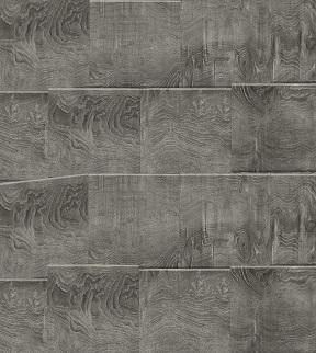 Astute Intimate Vinyl Floor Tiles