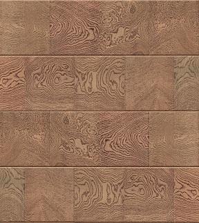 Chronic Origin Wood Planks