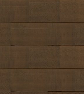 Artistic Origin Wood Planks