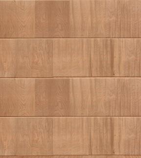 Avant Garde Origin Wood Planks