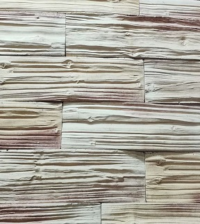 Aspen Timber Cultured Stone Veneer