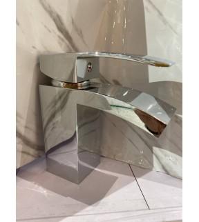 European Style Waterfall Bathroom Tap/Faucet
