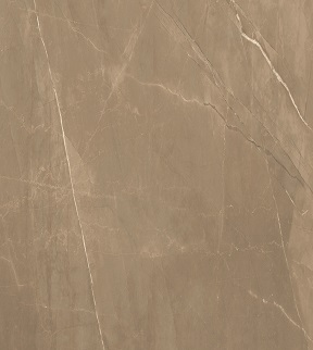 Bubbes Brown Polished Porcelain Tiles