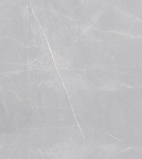 Bubbes Off-White Polished Porcelain Tiles