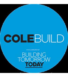Colebuild Singapore