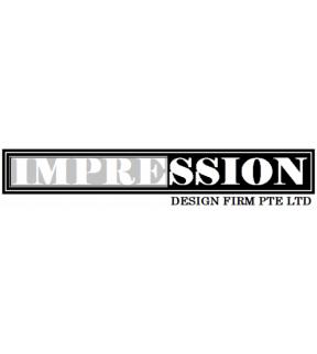 Impression Design Firm Pte Ltd