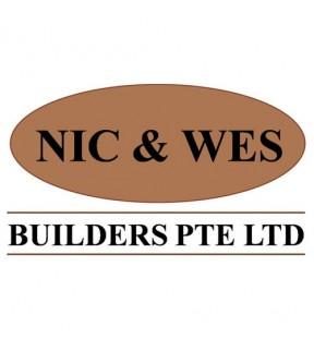 Nic & Wes Builders